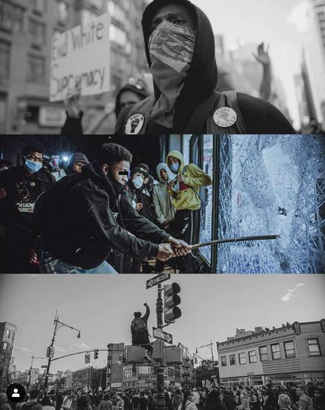 a week in june poster Director: Jay Sansone