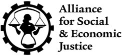 Social and Economic Justice Film Festival