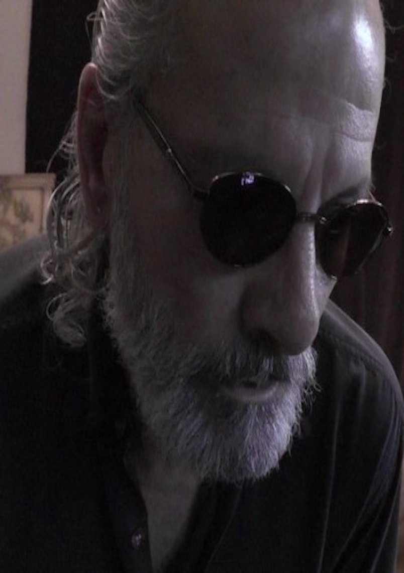 Joe Pisciotta