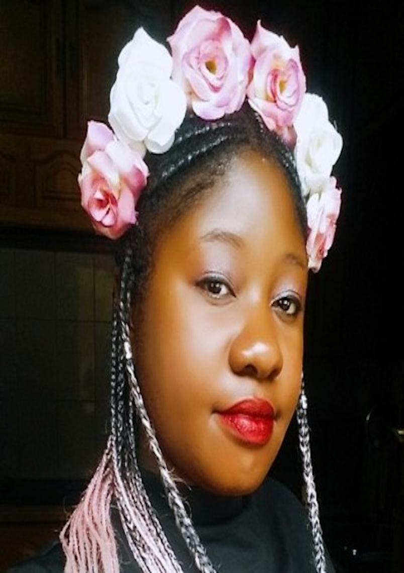 Mpho Mokoena