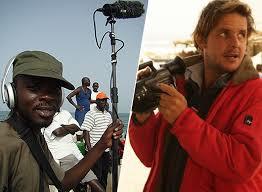 directors' photo